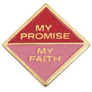faith4